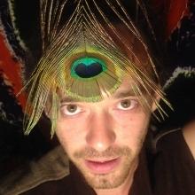 Obrázok používateľa julohajnik