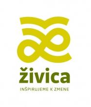 Centrum environmentálnej a etickej výchovy Živica's picture
