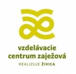 Vzdelávacie centrum Zaježová's picture
